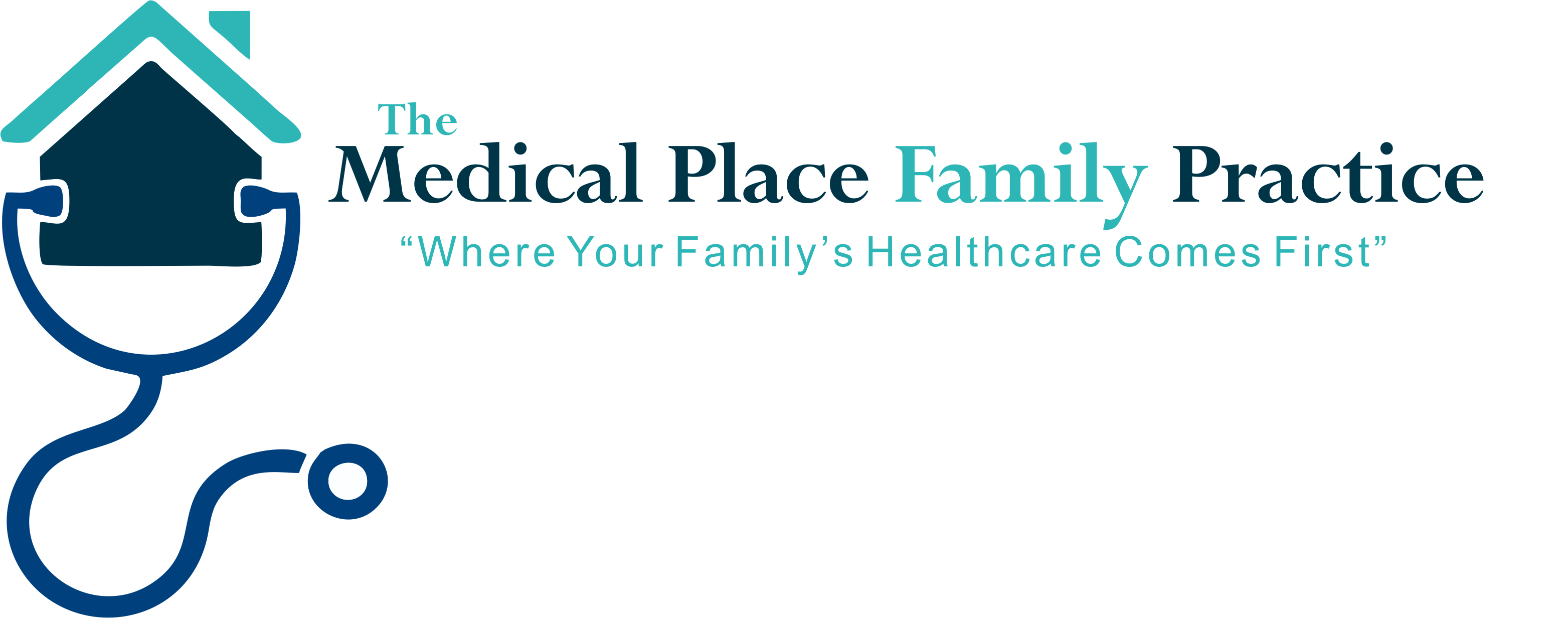 The Medical Place Family Practice