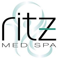 Ritz Med Spa