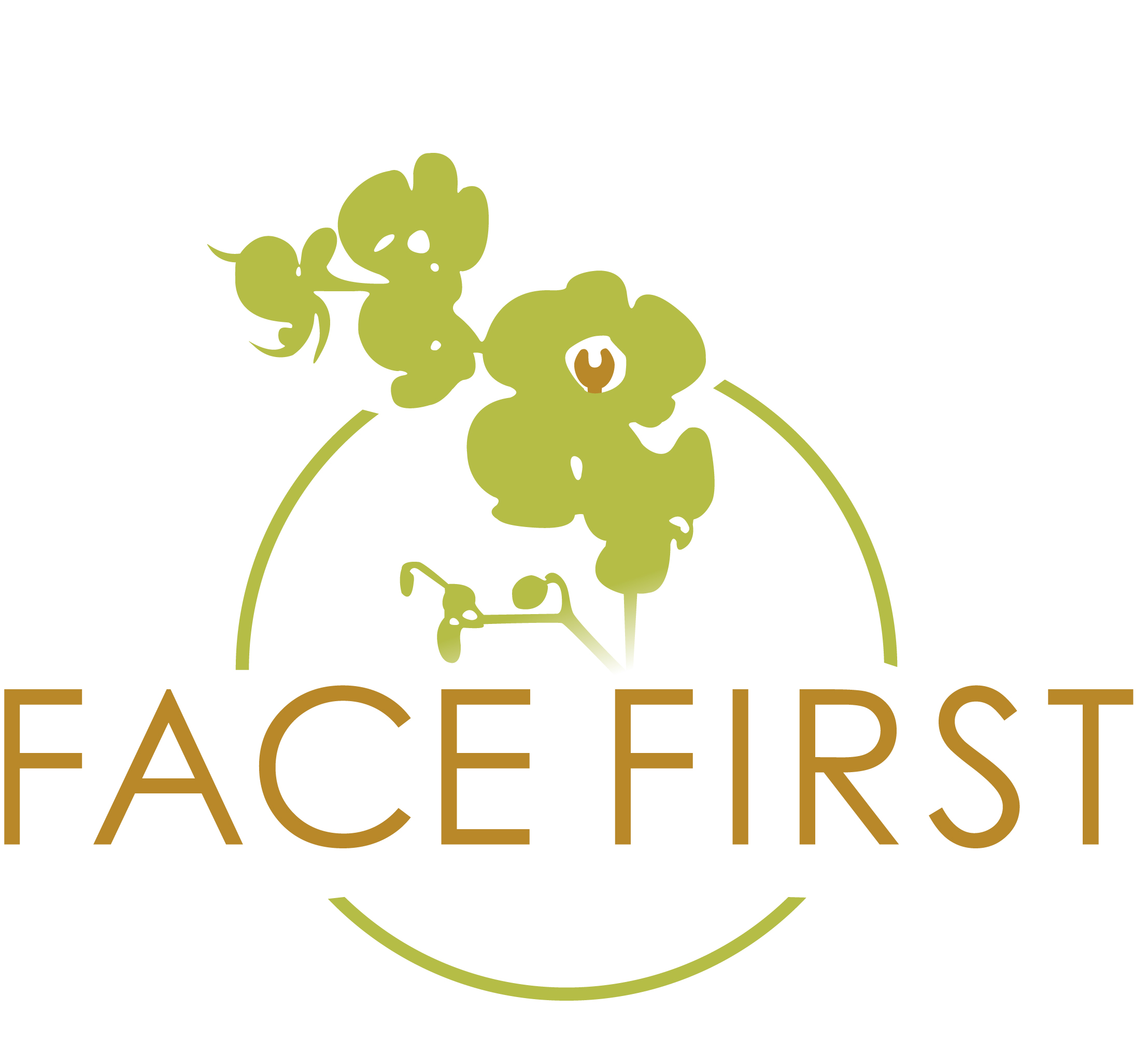 Face First Laser Clinic Monterey
