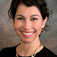 Lisa Parrillo, MD