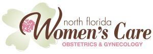 North Florida Women's Care