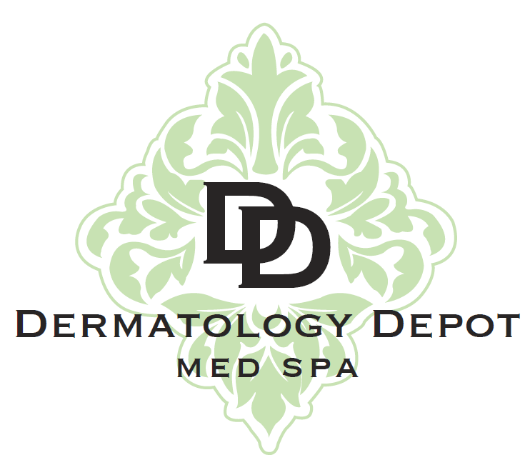 Dermatology Depot Med Spa
