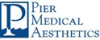 Pier Medical Aesthetics