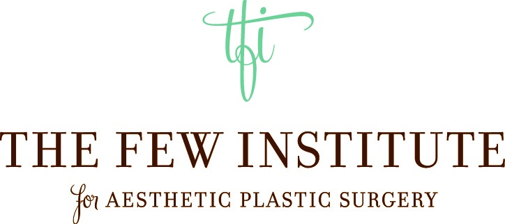 The Few Institute for Aesthetic Plastic Surgery