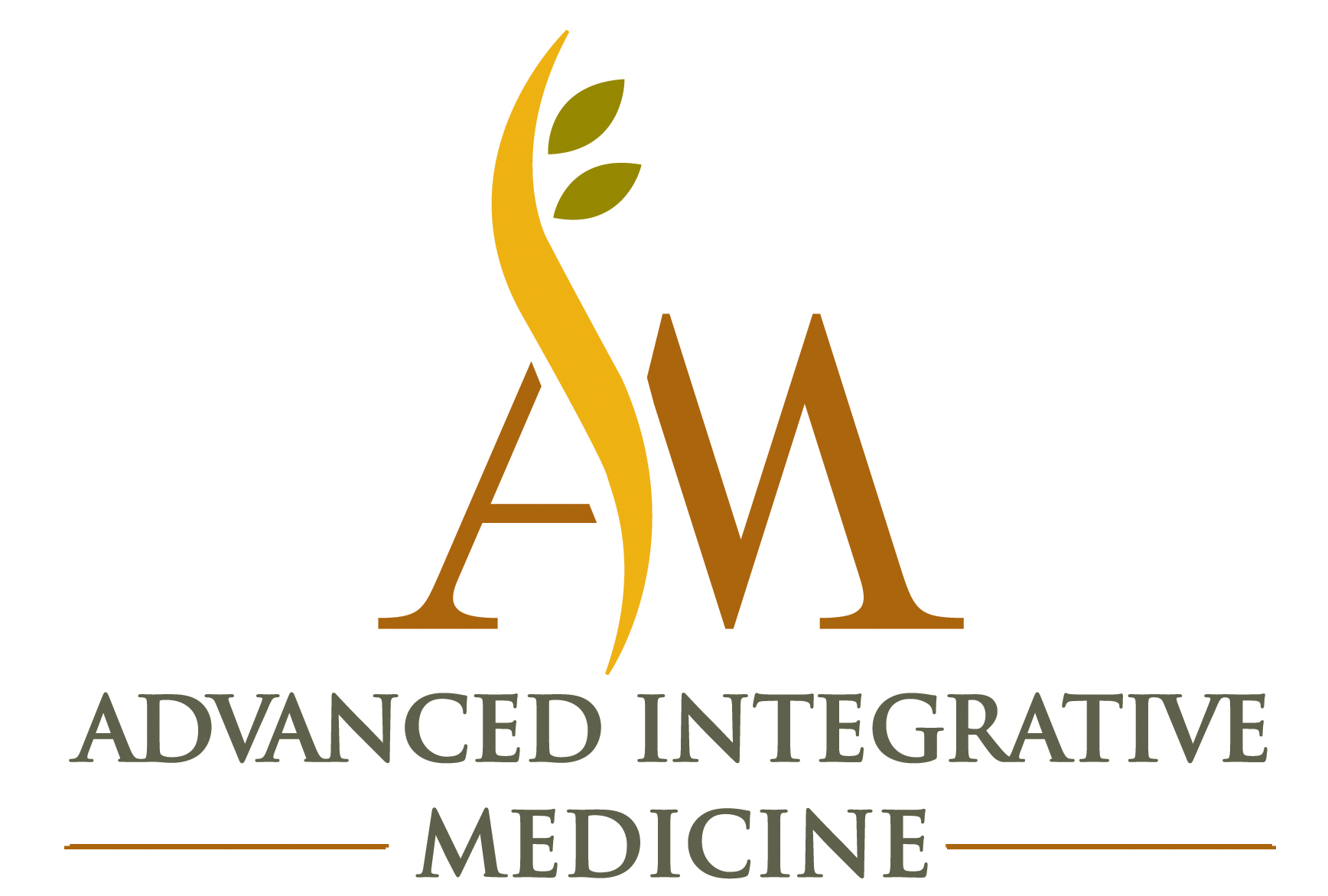 Advanced Integrative Medicine, P.C.
