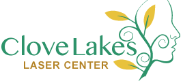 Clove Lakes ENT and Laser Center