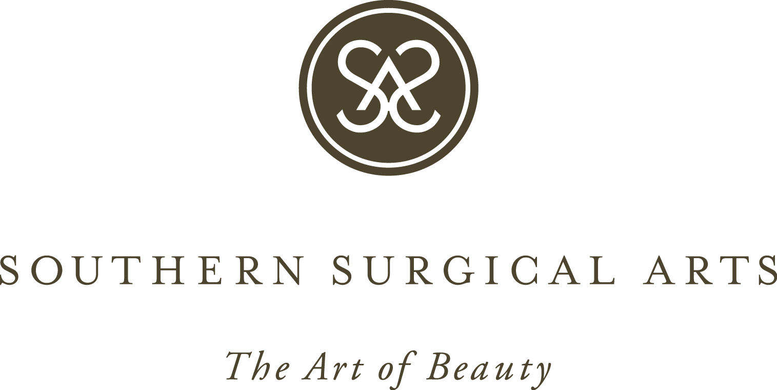 Southern Surgical Arts
