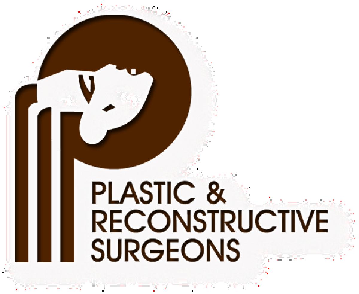 Plastic & Reconstructive Surgeons