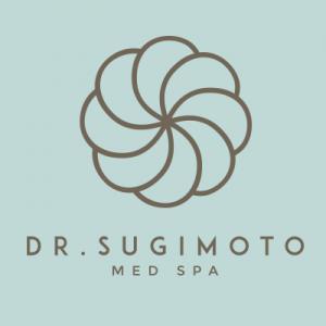 Dr. Sugimoto Med Spa