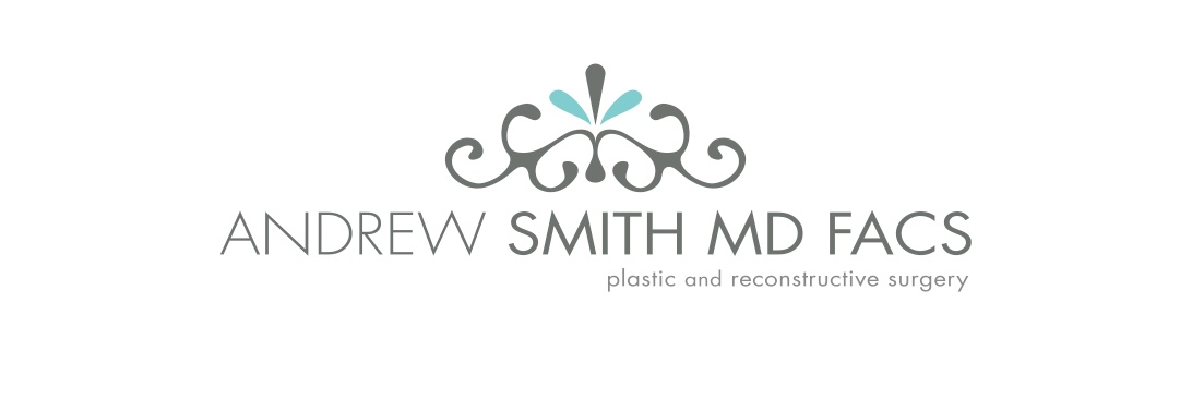 Andrew Smith MD