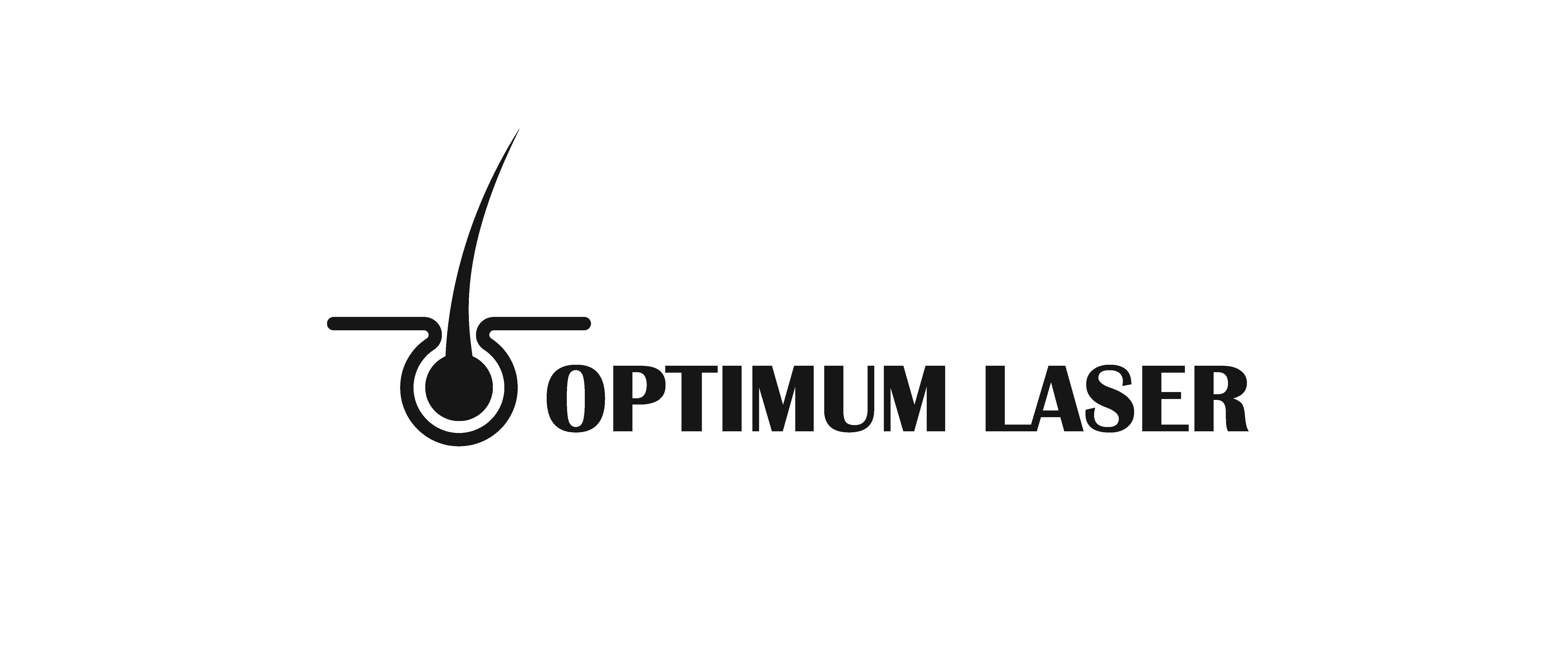 OPTIMUM LASER INC.