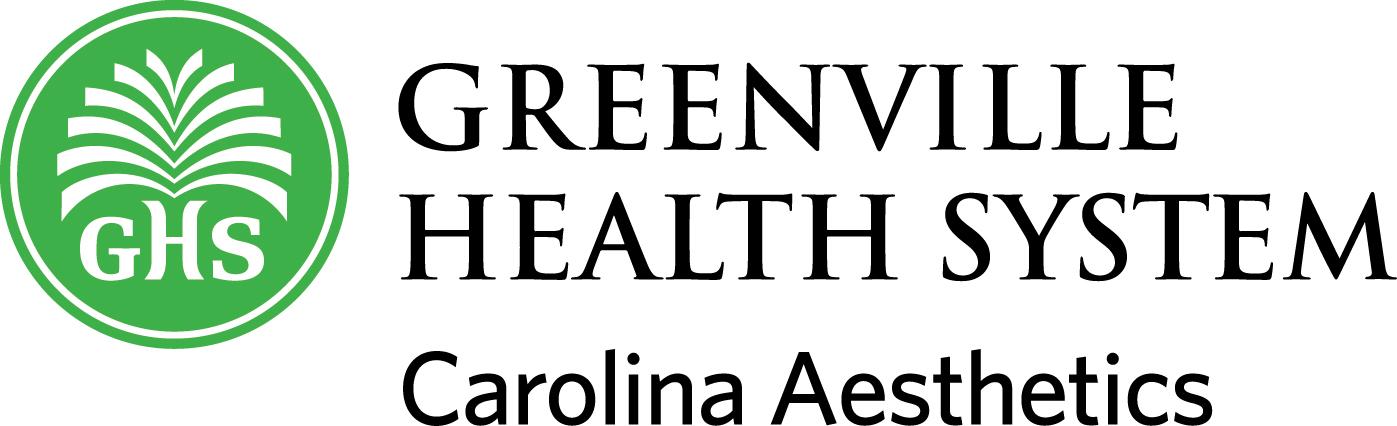 GHS Carolina Aesthetics