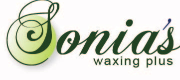 Sonia's Waxing Plus